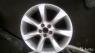 Диск литой Lexus RX 350/450H 7,5R19 (к-т) 2шт.