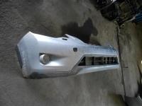 Бампер передний Subaru XV (G33,G43) 2011>