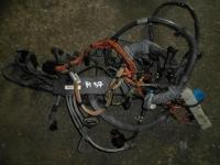 Проводка моторная М57N2 E60