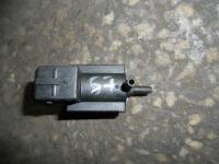 Клапан вакуумный М57 BMW Е60