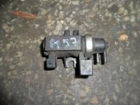 Клапан вакуумный М57 Е60