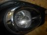 Фара противотуманная правая Honda Civic 4D 2012>