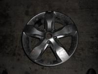 Диск колесный Grand Cherokee New R20