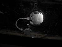 Блок розжига Lexus RX 300 2009>