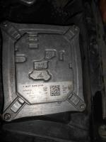 Блок ксеноновой лампы для Land Rover Range Rover III УПРАВЛЕНИЯ АДАПТИВНОЙ ЛИНЗЫ