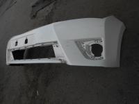 Бампер передний Corolla E-16