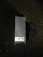 Блок электронный Touareg 7L6035729