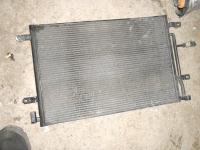 Радиатор кондиционера A4B7