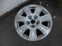 Диск колесный Audi A3 6.5J R16 ET33 8V0601025