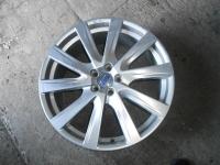 Диск колесный оригинал R20 Volvo XC