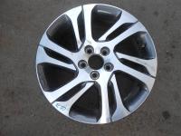 диск колесный Volvo xc 70 (царапинки)