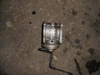 Клапан EGR правый Touareg 5.0 TDI AYH