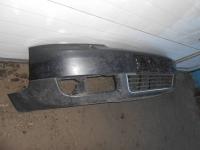 Бампер передний A 6 C 5 под парктроник 2001 >