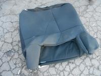 Обшивка части заднего сиденья Camry V50