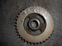 Шкив коленчатого вала Volvo B4204S3