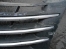Решетка радиатора Chrysler PT Cruiser