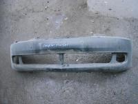 Бампер передний Chrysler PT Cruiser