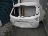Крышка багажника CX5