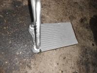 Радиатор отопителя А4В6