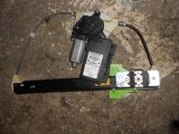 Стеклоподъемник задний левый A4B6