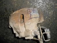 Суппорт передний левый A4B7