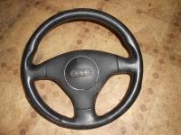 Рулевое колесо Audi A4 B6