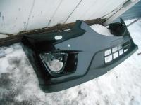 Бампер Mazda CX-5 передний