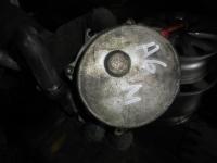 Насос вакуумный Audi A6C5 AKE 2.5 TDI