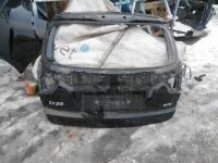 Крышка багажника Hyundai ix35 2010>