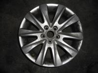 Диск литой VW Tiguan 5N0601025M  7J17ET43