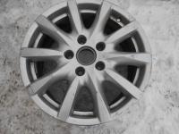 Диск колесный Porsche Cayenne 7Р5601025