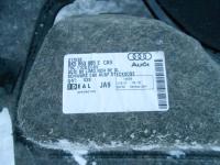 Панель отделки багажника Audi A4 [B8] Allroad