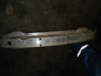 Усилитель переднего бампера А4В6