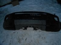 Бампер передний Land Rover Freelander 2 2007>