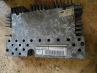 Блок электронный Galaxy 1995-2006 (УСИЛИТЕЛЬ МАГНИТОЛЫ 94GP18B849A)