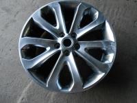 Диск колесный R 20 Range Rover L405