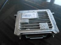 Блок розжига Range Rover