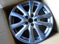 Диск колесный Lexus R 18
