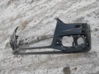 Бампер передний Audi Q3 8U0807437D