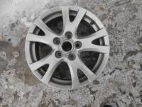 Диск колесный  Mazda 6 R16