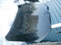 Капот Audi A8 (под ремонт)