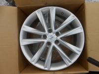 Диск колесный 7,5J R19 Lexus RX 350/450H