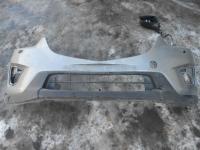 Бампер передний Mazda СX5