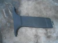 Обшивка центральной стойки BMW 5 серия F10
