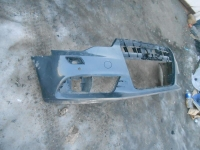 Бампер передний Audi A6C7