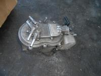 Топливный радиатор AYH 5.0 TDI Volkswagen Touareg