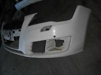 Бампер передний Audi A7 спортбэк