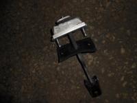 Ограничитель двери задний правый Ford Focus II