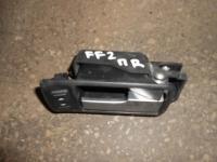 Ручка двери передняя правая внутренняя Ford Focus II