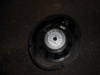 Динамик передней правой двери Ford Focus II